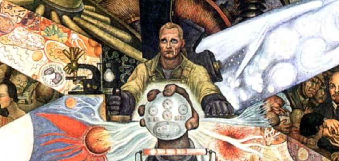 hombre-controlador-del-universo-2
