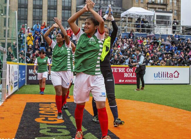 mexico campeon mundial futbol indigentes