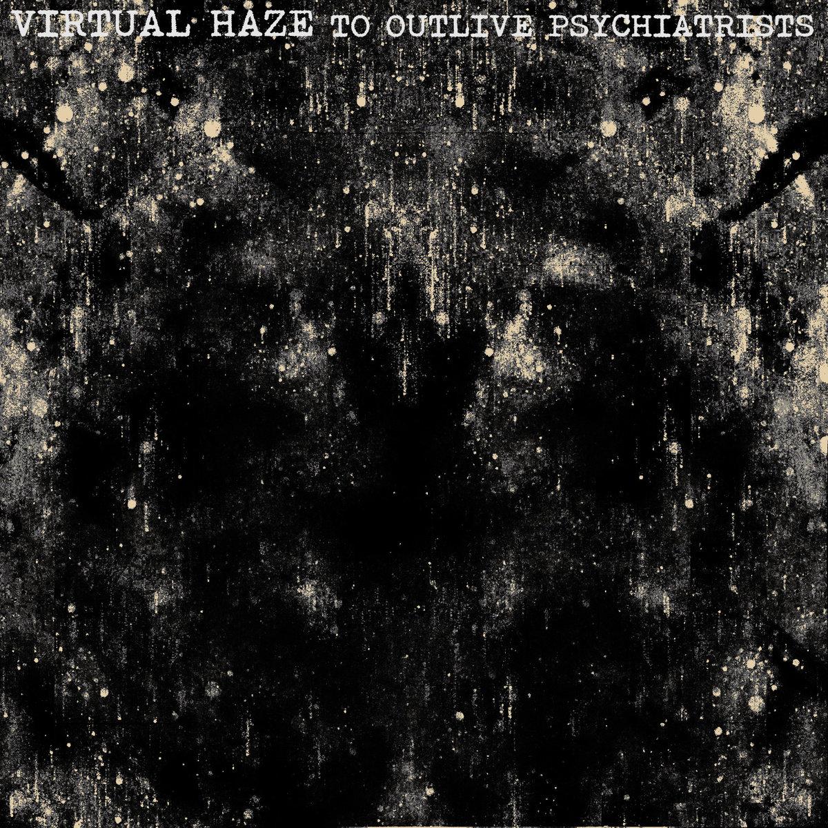 virtual-haze