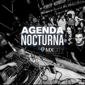Agenda_nocturna_2