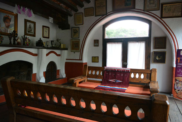 casa-del-indio-fernandez-4