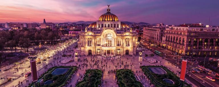 ciudad_mexico_bellas_artes_istock_1200