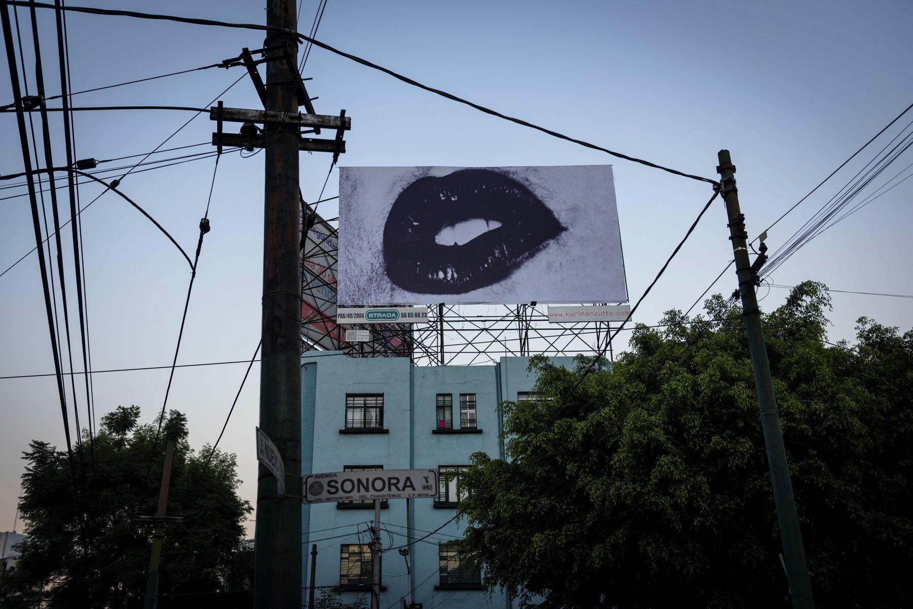 lips-daido-3