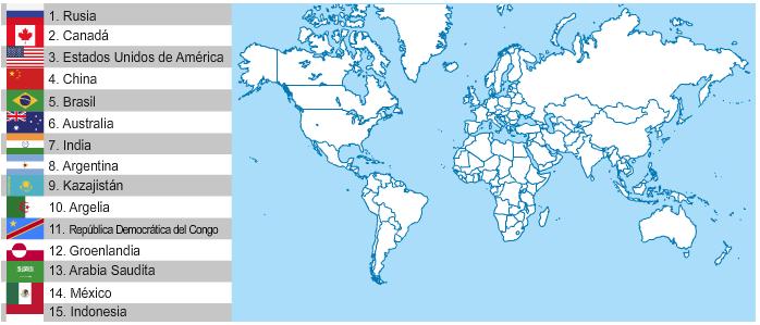 mapa-paises-extension