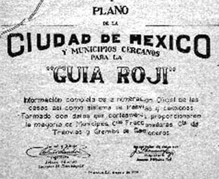 Roji1928