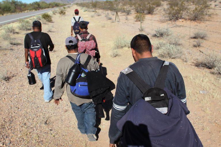 migrantes-desierto