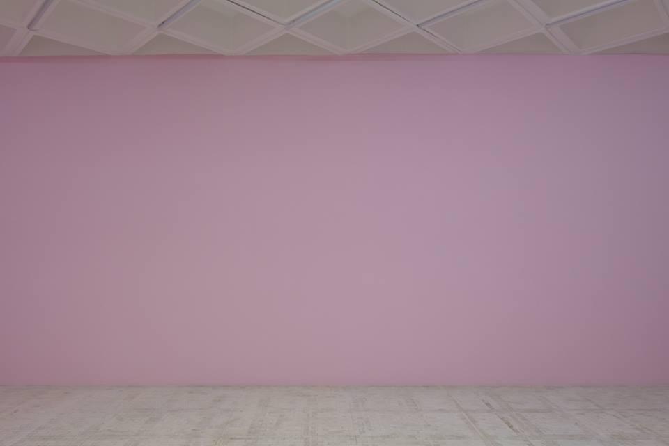 nota rosa