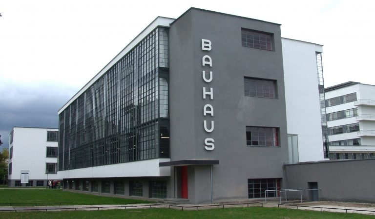 Bauhaus-exposicion-museo tamayo-