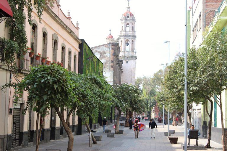 Calle-Regina1-1024x683