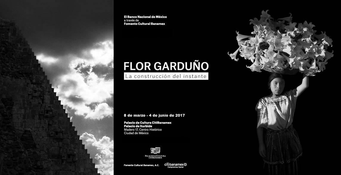 InvitacionBanamex-flor garduño expo