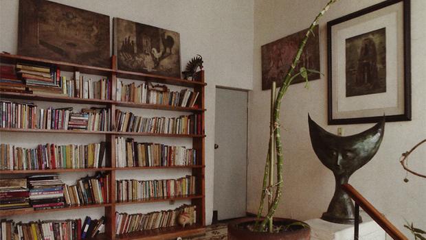 La-emblemática-casa-de-Leonora-Carrington-será-un-museo3