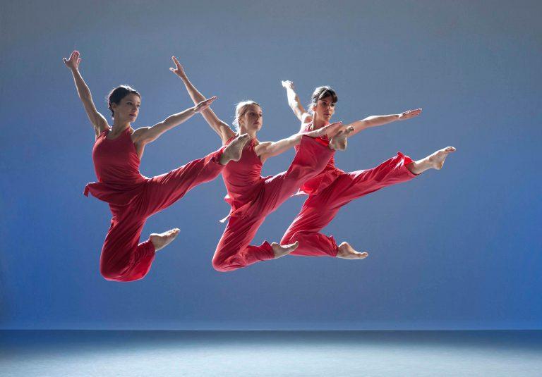 danza3