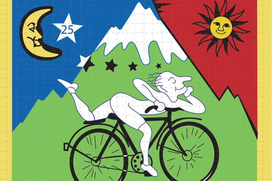 dia mundial de la bicicleta albert hoffmann