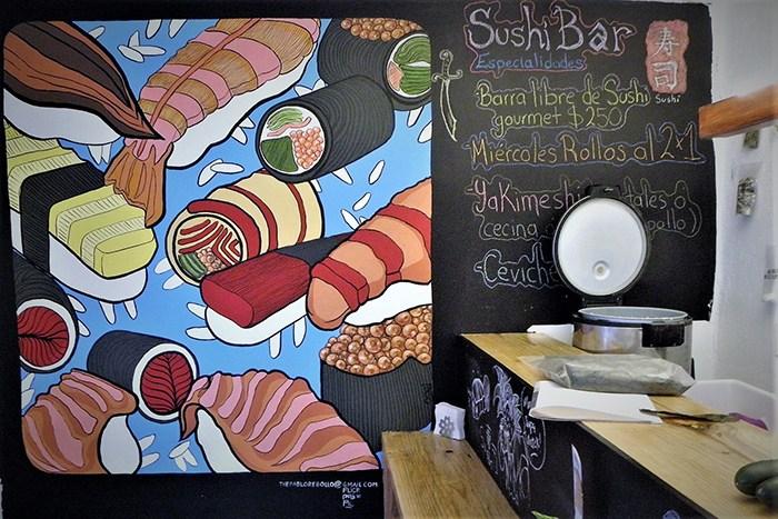 san-cosmico-sushi-2