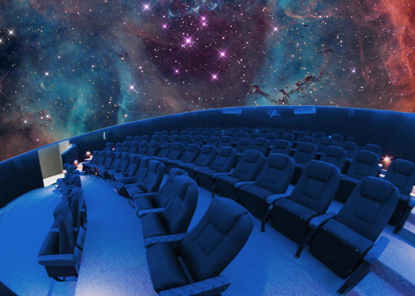 Planetario 1