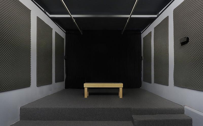 casa-qwabi-interna-2