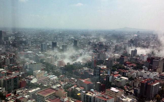 mexico-city647_092017044835