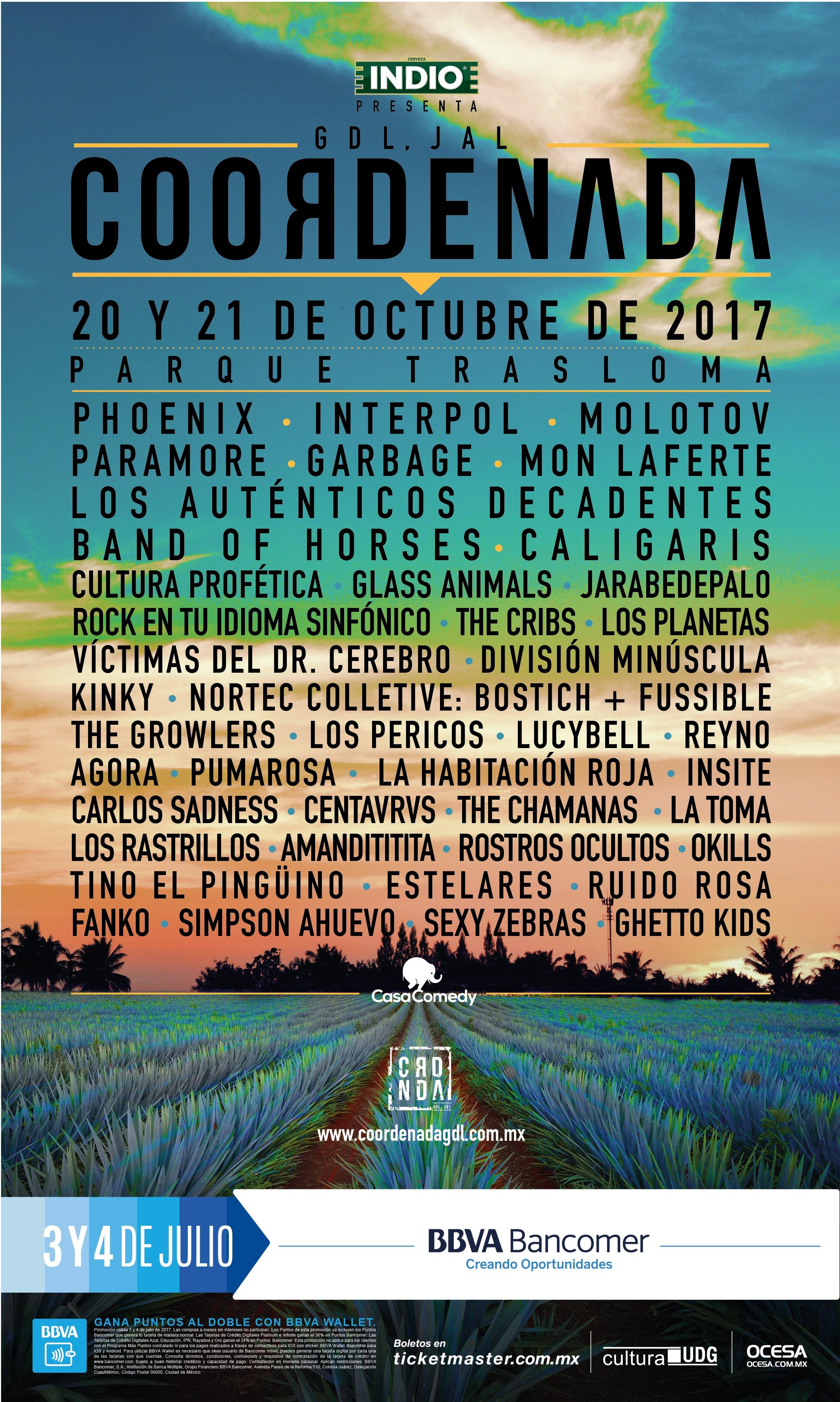 Coordenada-2017-1