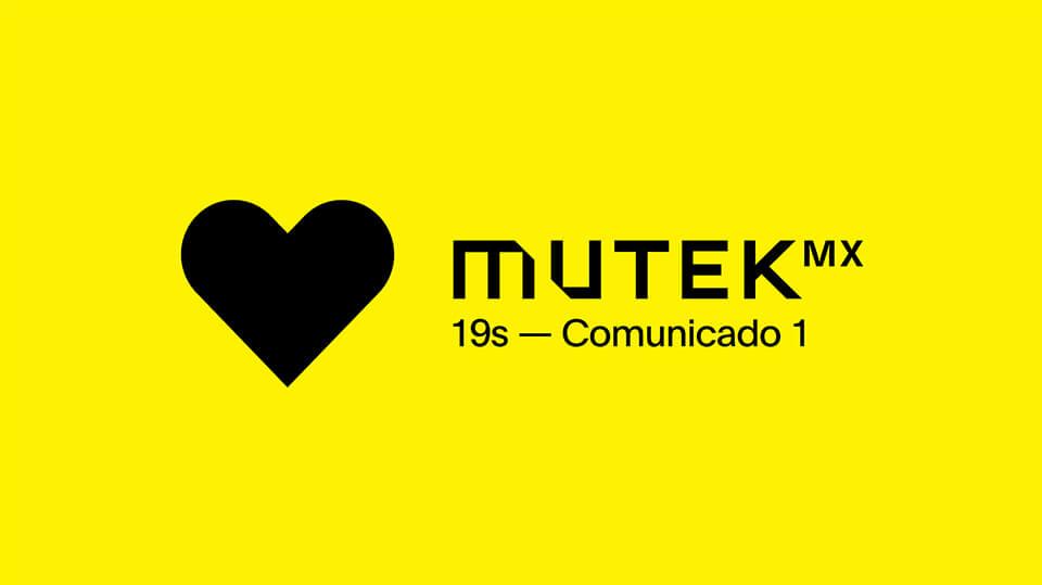 Mutek