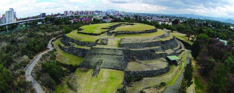 cuicuilco-portada-zona-arqueologica-cdmx
