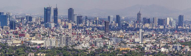 Mexico-city-earthquake