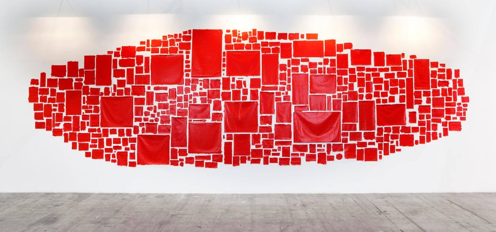 Art Bassel