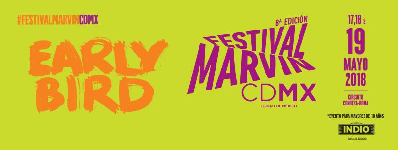 festivales de musica
