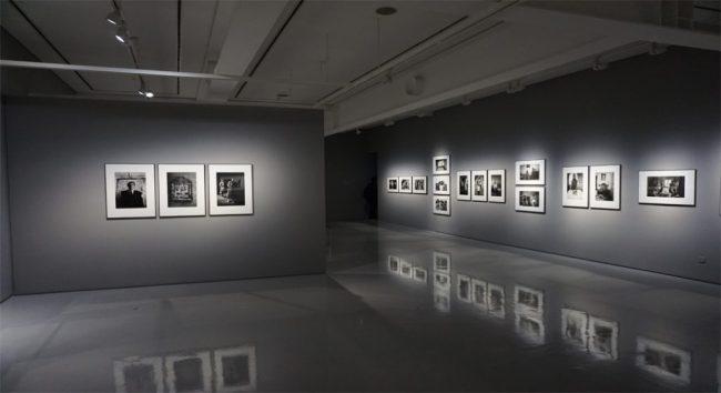 Museos-1024x558