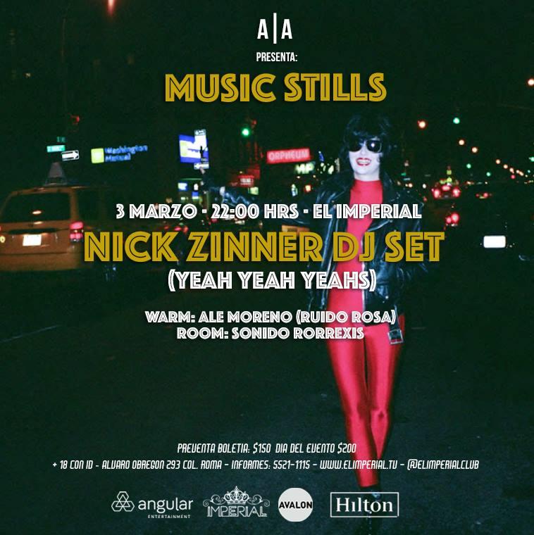 agenda-nocturna10