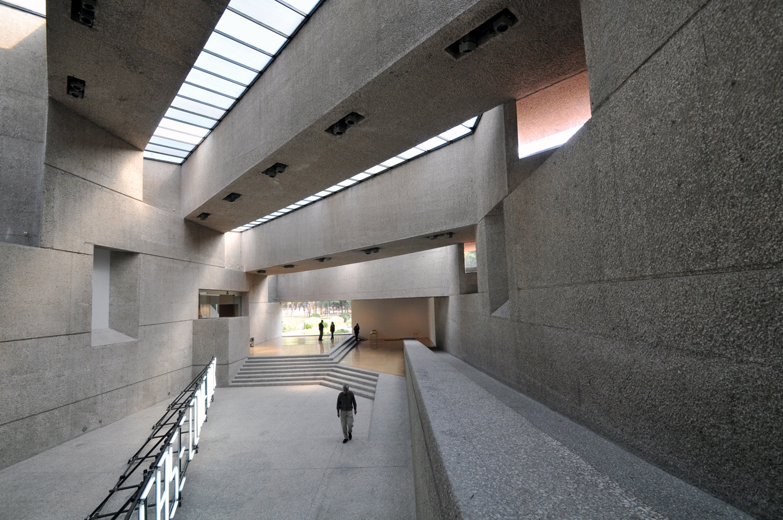 museo_rufino_tamayo_fsm_0878b
