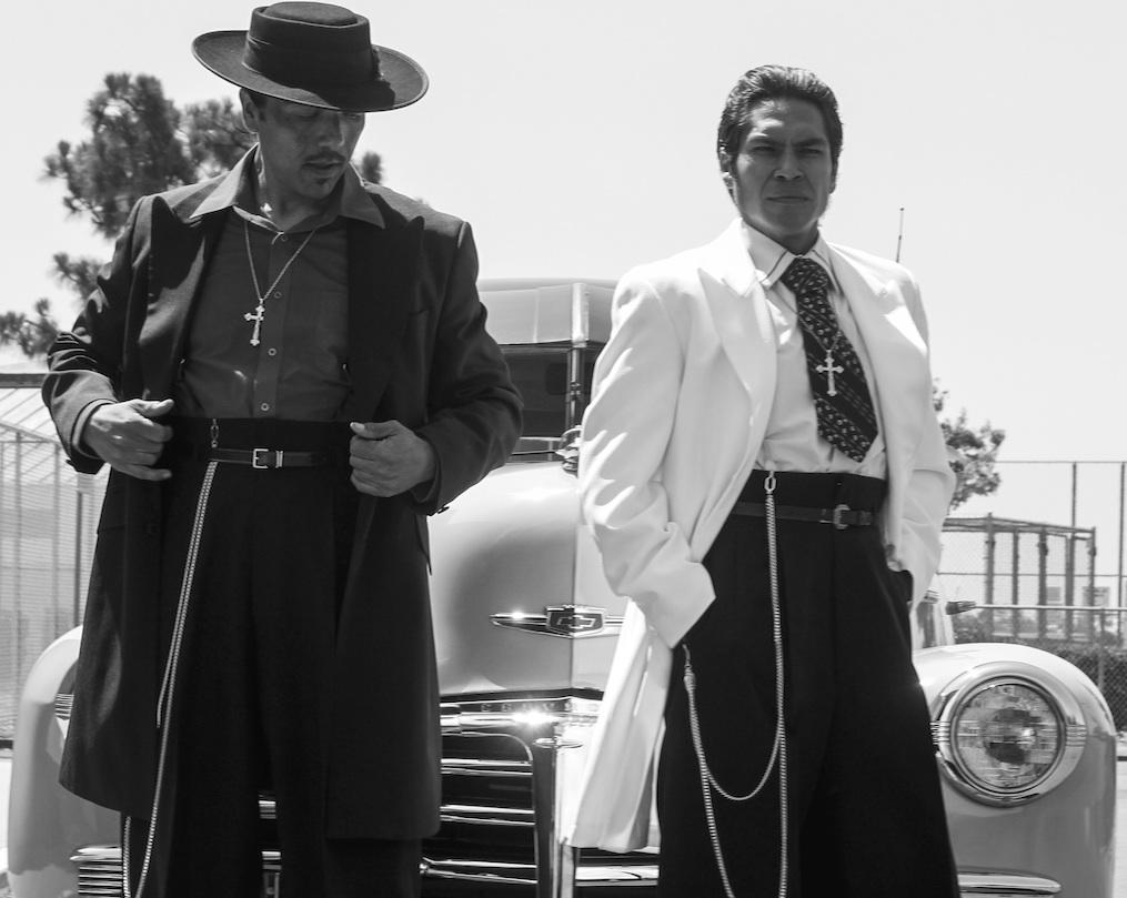 7 tribus urbanas con historia en la Ciudad de México