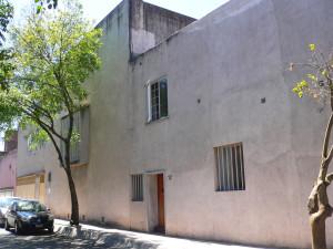 Detrás De Esa Fachada Hay Un Tesoro Arquitectónico Casa Luis