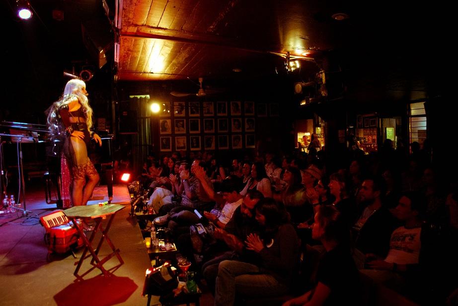 Noches de vicio en budapest juliana - 2 part 5
