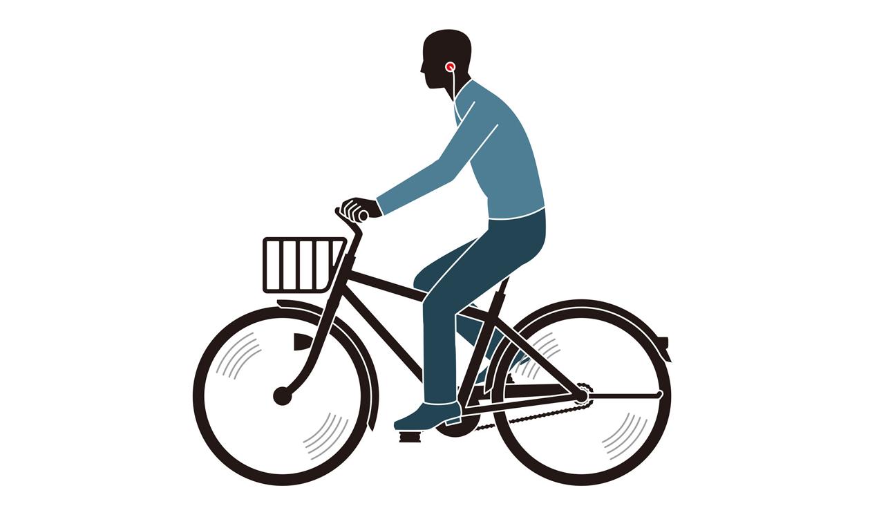 Cómo Enseñar A Un Niño A Usar La Bicicleta: MXCity