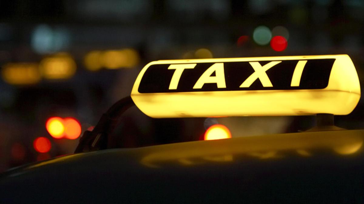 taxi10