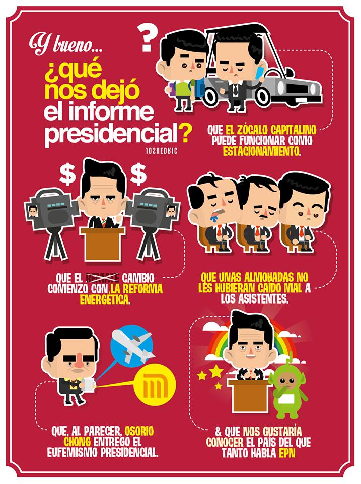 josuedric2