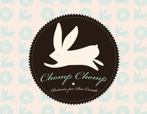 chomp_2