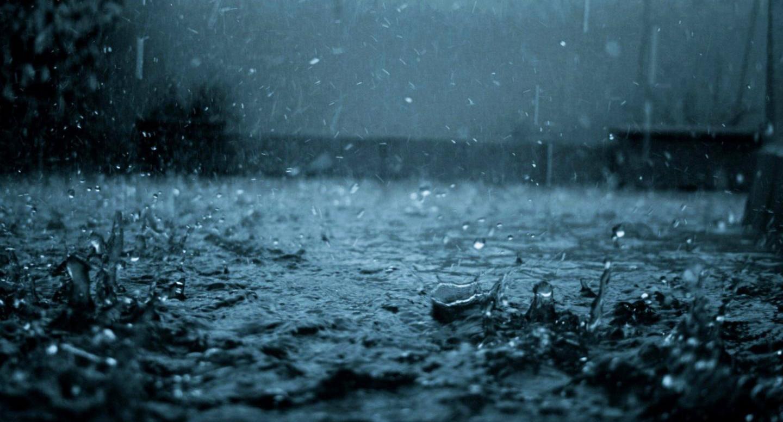 ♕ SPIRIT BRINGERS: EMPYREAN REALM. (SAGA DE DENEB - GRAN TORNEO) Lluvia-de-tormenta