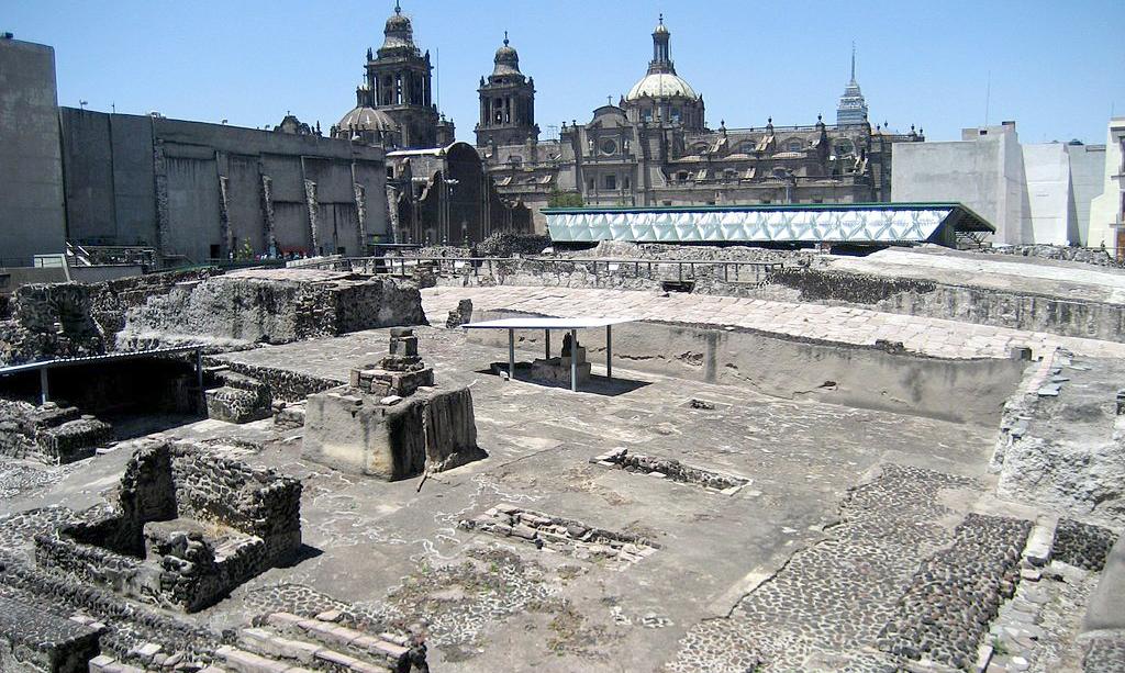 1024px-Recinto_Templo_Mayor