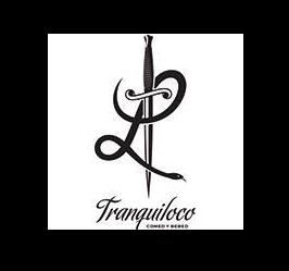 Restaurante Tranquiloco