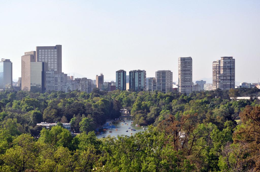 Lago_de_Chapultepec_V