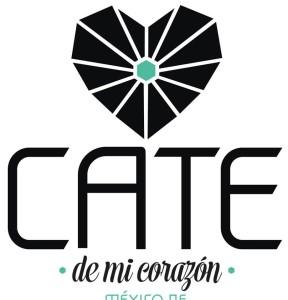 Restaurante Cate de mi Corazón