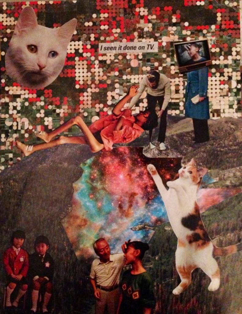 collage mx