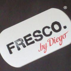 Restaurante Fresco by Diego