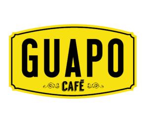 Restaurante Guapo Café