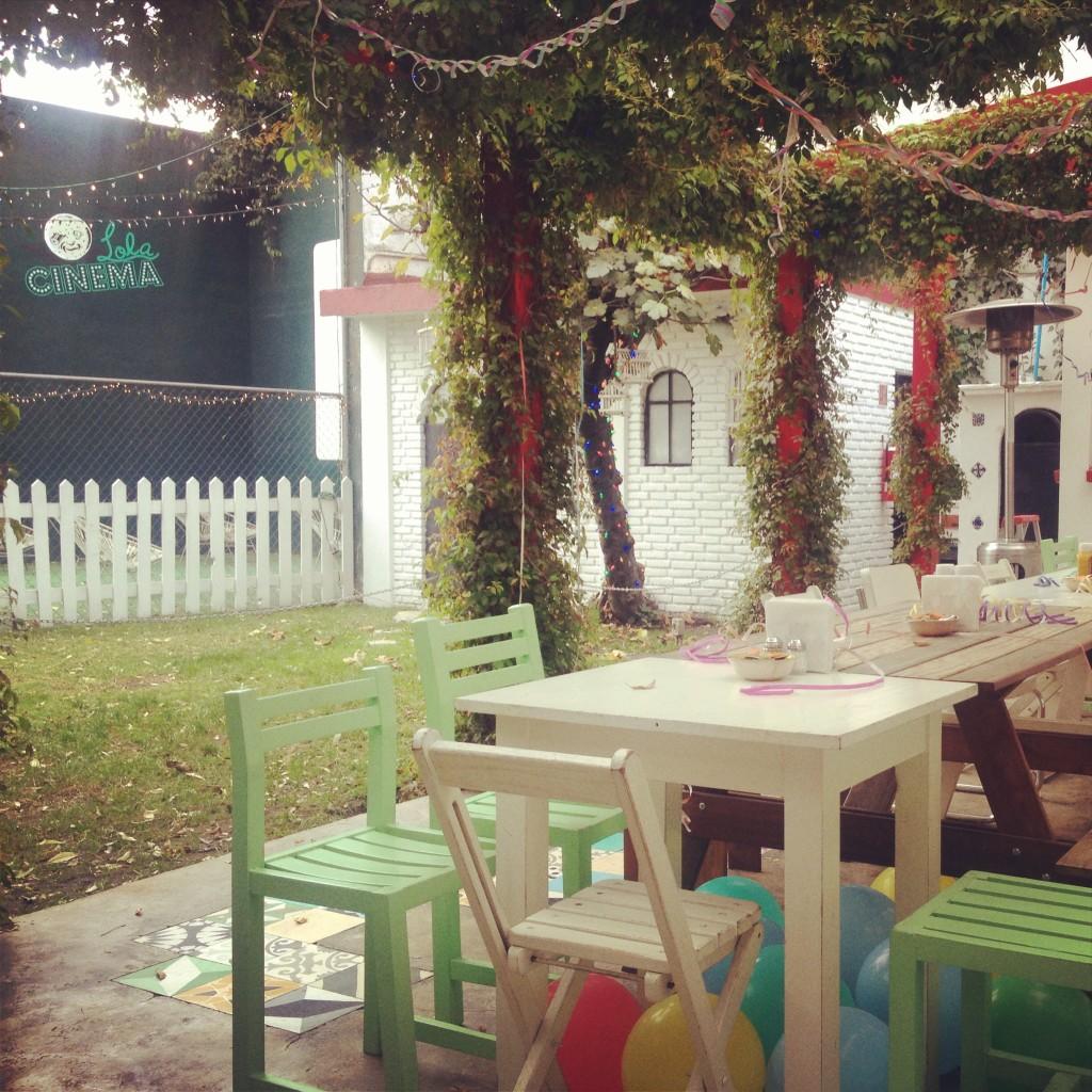 Orgasmos azucarados 5 lugares para tomar malteadas con piquete en la ciudad mxcity gu a de - Los jardines de lola ...