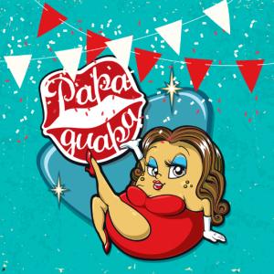 Restaurante Papa Guapa