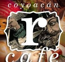 Restaurante Rocambole Café