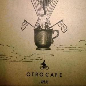 Restaurante Otro Café