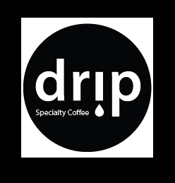 Restaurante Drip Specialty Coffee